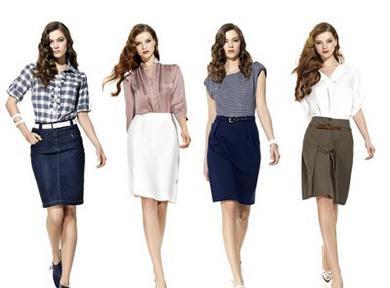 İş Hayatında Giyim'de Nelere Dikkat Etmeliyim kapak