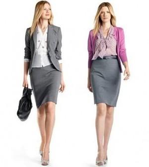 İş Hayatında Giyim'de Nelere Dikkat Etmeliyim