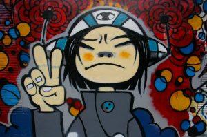 20091007_Graffiti_Shanghai_7373