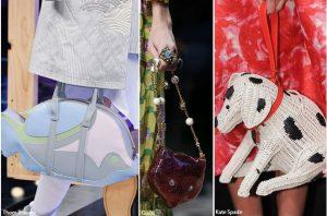 2016-ilkbahar-yaz-çanta- hayvan modellerotrendleri