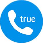 Android Telefonda Çağrı Engelleme Uygulamaları Nelerdir 2
