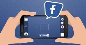 Facebook-Canlı-Yayın-Yapma-Android-Canlı-Video