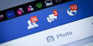 Facebook Messenger Uygulamasına Zorunlu Geçiş