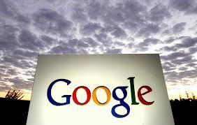 Google Prompt Uygulaması 1