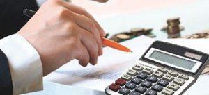Kredi Alırken Hayat Sigortası Şartı Var mı