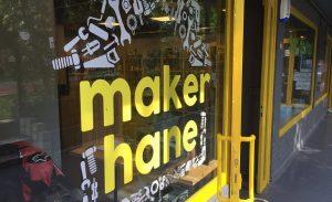 Makerhane-770x470