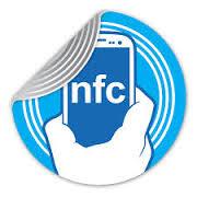 NFC Etiket Nedir Nasıl Kullanılır