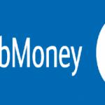 Paypal-Alternatifi-Online-Ödeme-Yöntemleri-370x210