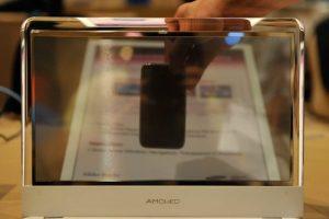 Samsung-dan-seffaf-ekranli-laptop-geliyor-100205170604