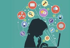 Sosyal Medya Uzmanı Kimdir Ne İş Yapar