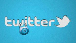 Twitter-Güvenlik-Sistemleri