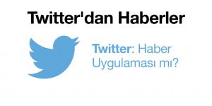 Twitter Kategori Değiştirdi 7