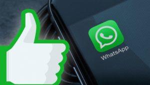Whatsapp Yeni Özellikleri kapak