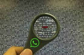 Whatsapp'da Uçdan Uca Şifreleme Nedir 1