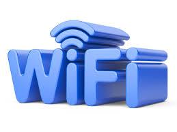 Wi-Fi Sinyal Çakışması Nasıl Çözülür 1