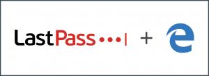 Windows 10  Edge Lastpass Nasıl Kullanılır