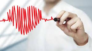 Yaz Mevsimin de Kalp Sağlığı 1