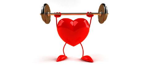 Yaz Mevsimin de Kalp Sağlığı 2