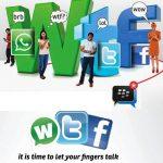 airtel-wtf-plan