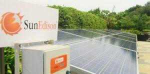 alternatif-enerji-sun-edison-1170x579_c