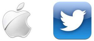 apple_logo_twitter_icon