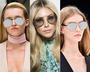 aviator gözlük