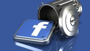 facebook-hesabini-tamamen-silme-nasil-yapilir- kapak