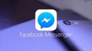 facebook-messenger-a-facebook-hesabiniz-olmad-7448997_x_o