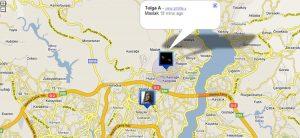google_latitude02