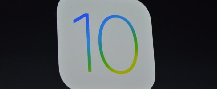 iOS 10 ile gelen 10 gizli özellik ! 2