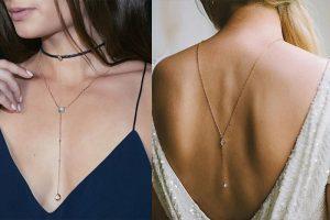minimalist-jewelry-trend-taki-trendi-2016-thebestfashionnews-com2