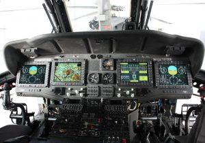 sikorsky-black-hawk-helikopterlerinde-aselsanin-teknolojisi-standart-hale-geldi-5767eafdb8124