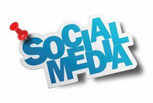 social_media-696x467