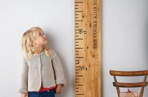 bebeklerde-boy-kısalığı