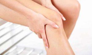 bacak-krampları-nasıl-onlenir
