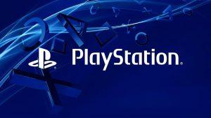 PS4-hızlandırma-nasıl-yapılır ?