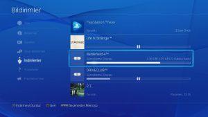 PS4-hızlandırma