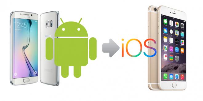 Android'den-iPhone'a-Rehber-Nasıl-Aktarılır