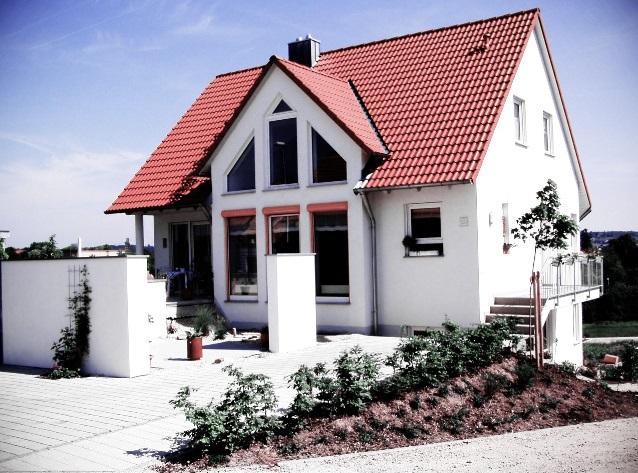 Konut-Mortgage-Kredileri-Hesaplama