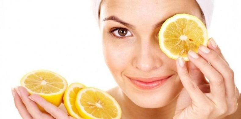 peeling-limonla-nasıl-yapılır