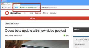 Opera-VPN-nasıl-kullanılır