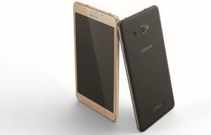 Samsung- Galaxy J Max - Kopya