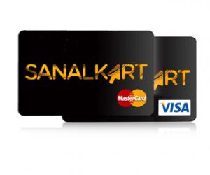 sanal-card
