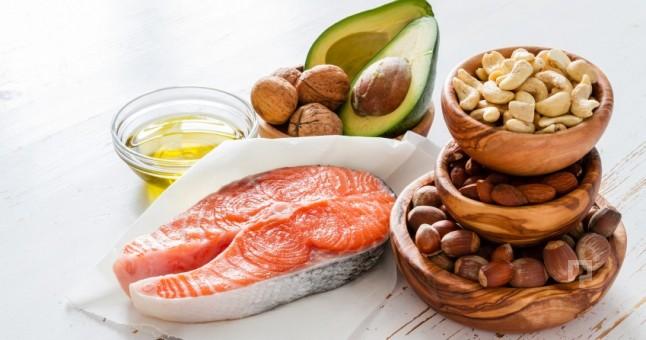 b-vitamini-nelere-iyi-gelir