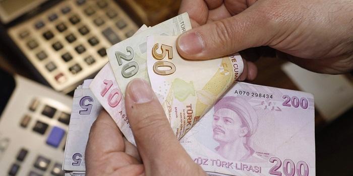bankacılıkta-ucret-komisyon