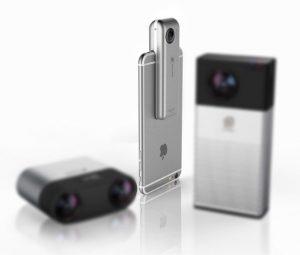 ınsta360-nano-kamera