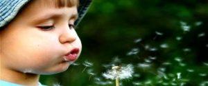 cocuklarınızı-bahar-alerjisinden-koruyun