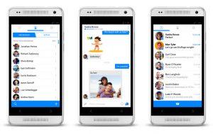 facebook-messenger-nasıl-kaldırılır