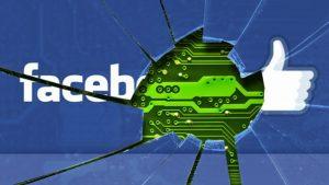 facebooksahte