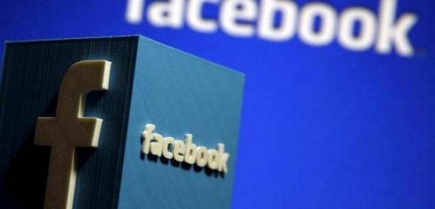 facebookta-fenomeni-nasıl-olunur